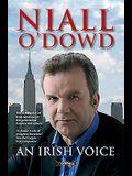 An Irish Voice