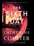 The Sixth Day, 5