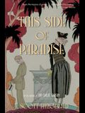 This Side of Paradise (Warbler Classics)