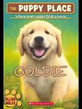 Goldie (the Puppy Place #1), 1