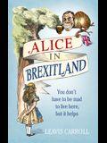 Alice in Brexitland