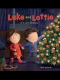 Luke and Lottie: It's Christmas!