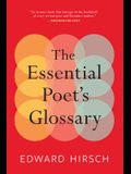 The Essential Poet's Glossary