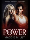 The Power: A Psychic Paranormal Romance