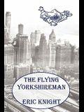 The Flying Yorkshireman