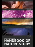 The Handbook Of Nature Study in Color - Earth and Sky