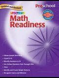 Spectrum Math Readiness