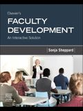 Elsevier's Faculty Development: An Interactive Solution
