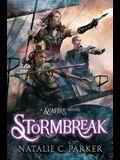 Stormbreak
