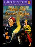 Rebels of the Heavenly Kingdom