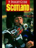 Insight Guide Scotland