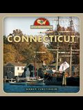 Connecticut (From Sea to Shining Sea, Second)