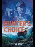 Hunter's Choice