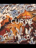 On the Curve: The Life and Art of Sybil Andrews