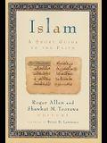 Islam: A Short Guide to the Faith