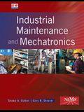 Industrial Maintenance and Mechatronics