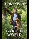 My Garden World