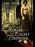 Azrael and the Light Bringer