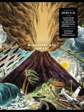 McSweeney's Issue 58 (McSweeney's Quarterly Concern): 2040 Ad - Climate Fiction Edition