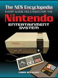 The NES Encyclopedia: Every Game Released for the Nintendo Entertainment System