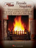 Fireside Singalong: E-Z Play Today Volume 17