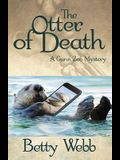 The Otter of Death