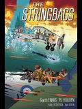 The Stringbags