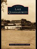 Lake Quannapowitt