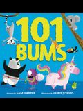 101 Bums