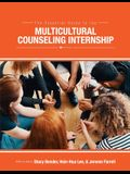 The Essential Guide to the Multicultural Counseling Internship