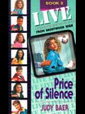 Price of Silence
