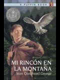 Mi Rincon En La Montana = My Side of the Mountain