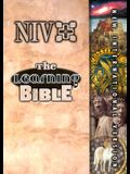 Learning Bible-NIV