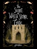 Secret of White Stone Gate