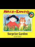 The Surprise Garden (Molly and Emmett)