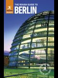 The Rough Guide to Berlin (Travel Guide)