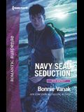Navy Seal Seduction