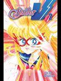 Codename: Sailor V, Volume 2