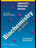 Biochemistry [With Access Code]