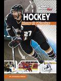 Hockey: How It Works