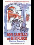 Don Camillo and His Flock
