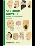 Seymour Chwast: Inspiration and Process in Design
