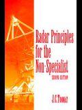 Radar Principles for the Non-Specialist
