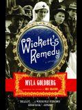 Wickett's Remedy