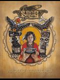 Snag Anthology: A Decade of Indigenous Media 2003-2013