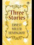 Three Stories