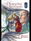 The Dragons Revealed (Knights of the Silver Dragon)