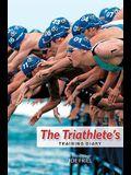 The Triathlete's Training Diary
