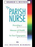 The Parish Nurse