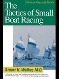 Tactics of Small Boat Racing (Revised)
